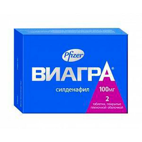 Препараты для повышения потенции в аптеках ярославля